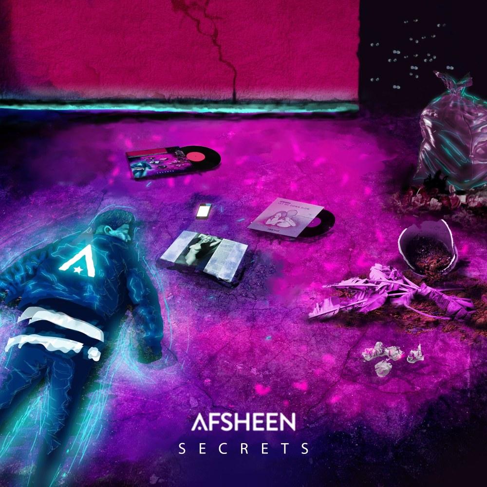 afsheen_secrets-room-klaar-1