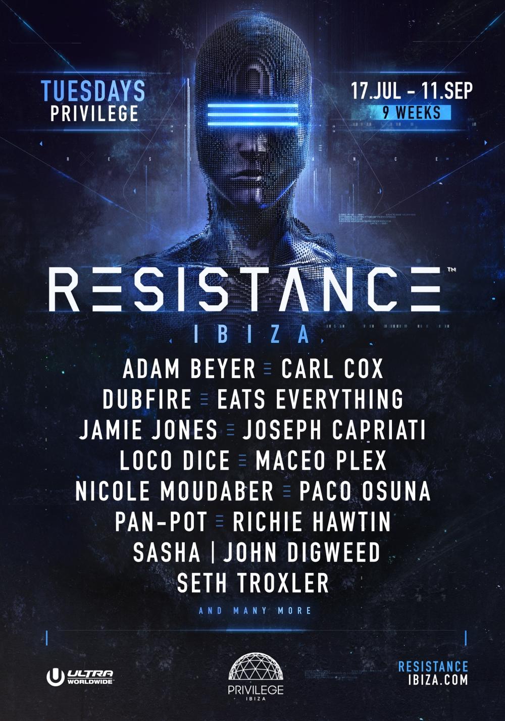 Resistance_Ibiza_season_Final.jpg