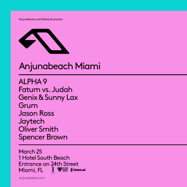 square_AnjunaBEach_LINEUP_square.png