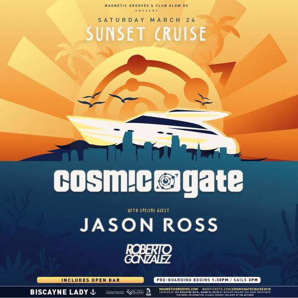 square_Cosmic_Gate_Sunset_Cruise_2018_lineup.jpg